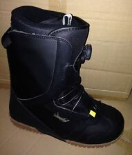 NEW Rossignol Excite Boa H2 snowboard boots, mens 15