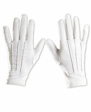 Adult Stretch Spandex Short Gloves Party Wedding Driving Prom Accessory