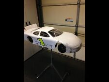 1 4 Scale Rc Race Car WCM