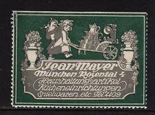 40989/publicite marque-ménagers-Jean Mayer-Munich rosental 4