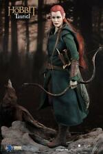 1/6 The Hobbit Series: Tauriel  From Asmus Toys