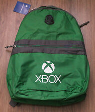 Xbox One FANFEST FAN FEST Rucksack Backpack Bag Tasche Gamescom 2015