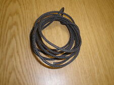 Size # 4 Recoil Snow Thrower Lawnmower Pull Rope/Cord 7 Feet