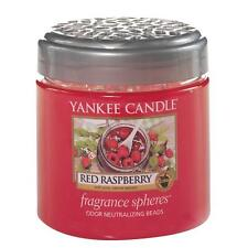 Yankee Candle Red Raspberry Fragrance Sphere 1332361