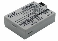 Premium Battery for Canon LP-E5, EOS 1000D, EOS Rebel Xsi, EOS Kiss F, EOS 450D