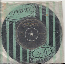 ROBIN LUKE Susie Darlin' / Living's Loving You 45