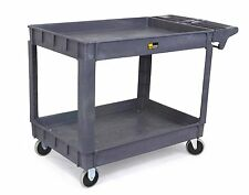 WEN 73004 500-Pound Capacity Service Cart, Extra Large