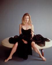 Pfeiffer, Michelle (164) 8x10 Photo