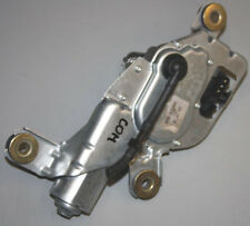 BMW 3 SERIES E46 COMPACT REAR WIPER MOTOR