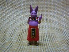 Dragon Ball Z GT KAI  Shanpa  HG Gashapon  Figure Bandai  DBZ