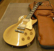[USED]Tokai LS-50 Love Rock 1980 Les Paul type Electric guitar, MIJ, / j010106