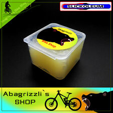 Slickoleum Grease 28gr/1oz plastic container, THE BEST GREASE FOR MTB SUSPENSION