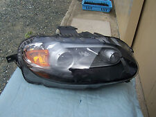 Mazda MX5 NCEC  Headlight Right #2