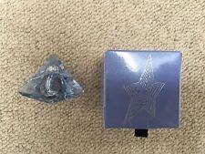 Mini Angel von Thierry Mugler Eau de Perfume Spray 5ml für Damen