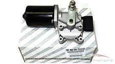 Fiat Ducato 250 original Wischermotor Scheibenwischermotor neu ab 2006 77364080