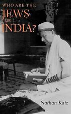 Who Are the Jews of India?