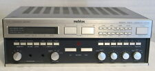 REVOX b-251 (b251 HIGH END amplificatore pieno/vintage difetto! SN: 5403