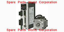 MBDDT2210A-Panasonic AC Servo Driver In Stock-Free Shipping($600USD)
