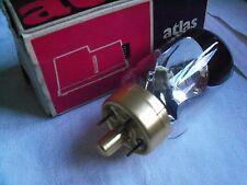 Projector bulb lamp A1/221 21.5v 150w DFC DFN..   24