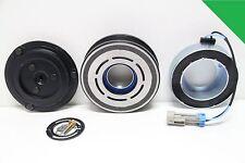 Magnetkupplung für Klimakompressor Opel Astra G, CORSA C, MERIVA