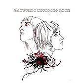 LADYTRON - WITCHING HOUR - BONUS TRACKS REMIX EDITION