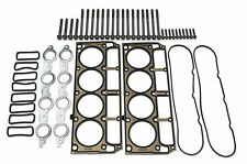 GM LS1/LS6 Cylinder Head Installation Gasket Kit New GM 12499217
