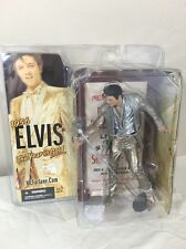 1956 ELVIS Presley The Year In Gold 4th Edition Action Figure by McFarlane Toys