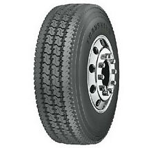 TRANSPORTATION KING (By American Transportation)  TG519  Drive Tires(PR-16)