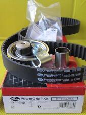 Genuine Gates Timing Belt Kit VOLKSWAGEN Passat 1.9 TDi Diesel AVB 10/00 05/05