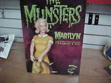 The Munsters  MARILYN MUNSTER 1:6 Scale  by Tweeterhead  2016  $234 free shippin
