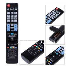 Remote Control Controller Replacement For LG AKB73615306 Smart LCD LED HDTV TV