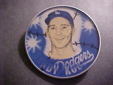1950'S SANDY KOUFAX MAGIC MOTION PINBACK-RARE!