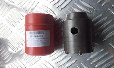 ETSTHBK55 Kernbohrer Hartmetall Bohrkrone Dosenbohrer Stein Beton 55mm