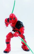 Marvel Universe 2013 SDCC Exclusive KIDPOOL (DEADPOOL CORPS SET) - Loose