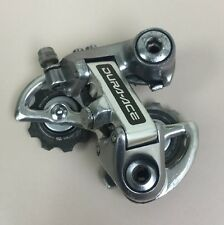 SHIMANO DURA ACE RD 7401 REAR DERAILLEUR 6 OR 7 SPEED