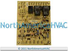 Rheem Ruud Blower Fan Control Circuit Board 47-23619-03
