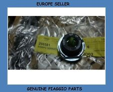Gilera Runner 50/125/180/200 (All Model And Years) Genuine Ignition Lock Body