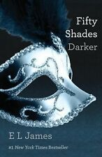 Fifty Shades Trilogy Fifty Shades of Grey / Fifty Shades Darker / Fifty Shades