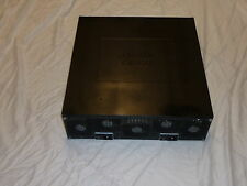 CISCO 3925 ROUTER