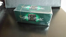 Nestle AFTER EIGHT Mint Chocolate Thins, Net Wt. 7.05 oz (200g)