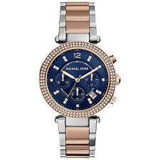 Michael Kors Parker MK6141 Wrist Watch for Women