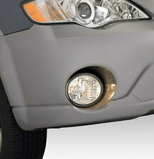 SUBARU H451SAG000 Fog Light Kit - Outback
