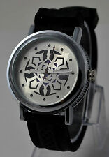 Vampire Knight | The Cross Academy Watches (Perfect Christmas & Cosplay Gift!)