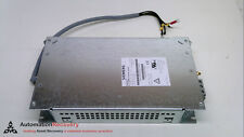 SIEMENS 6SL3203-0CD21-0AA0 LINE REACTOR FOR POWER MODULE 200-480V 9A #186414