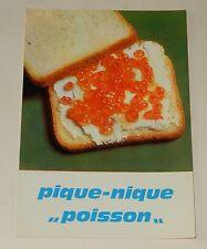 Fiche Recette de CUISINE Pain JACQUET : Pommes Vicomtesse - Vintage