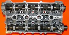 MAZDA MIATA 1.8 DOHC CYLINDER HEAD CASTING # BP6D ONLY 2004-2005