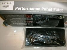 Pipercross Filtro Aria-SMART FORFOUR 1.5 BRABUS pp1845