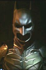 Batman Cowl The Dark knight for batman costume.