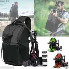 Altura k Waterproof Photo Camera Sling Backpack Bag For Canon Sony DSLR Cameras