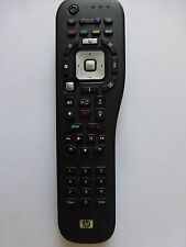 HEWLETT PACKARD HP WINDOWS MEDIA CENTRE REMOTE CONTROL RC1804902/06